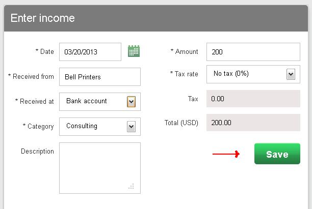 enter-income-1