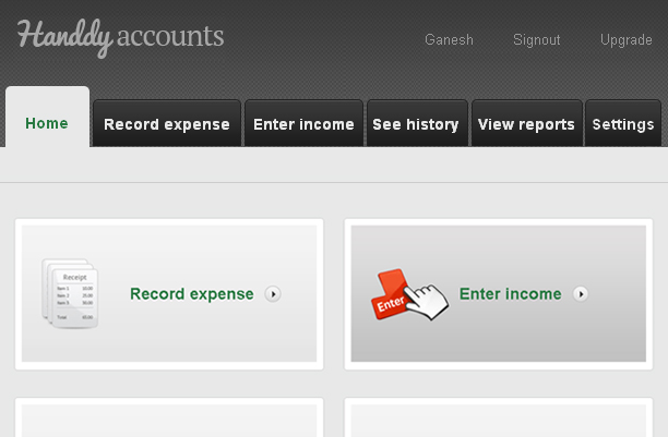enter-income-one