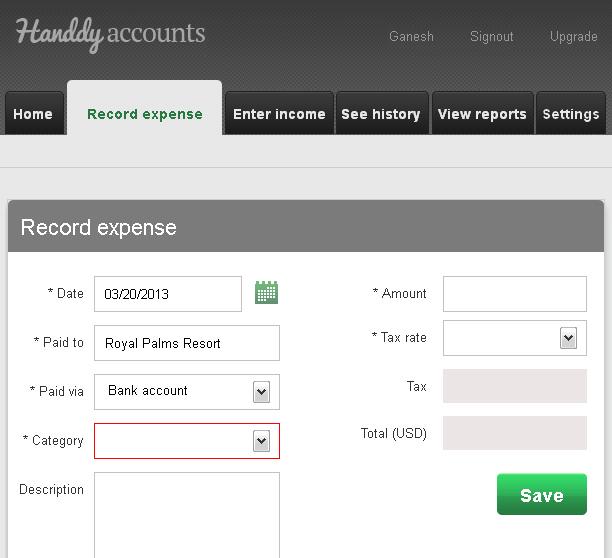 expense-category--1