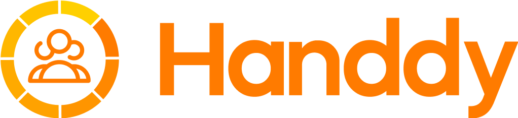 Blog ✤ Handdy Employee Monitoring & Productivity