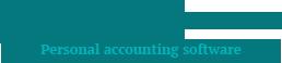 Handdy Accounts
